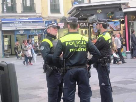 MADRID 099