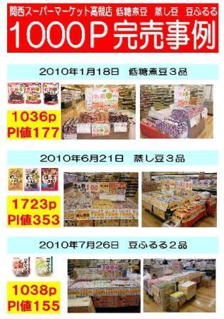 maruyanagi-1000p-sold.jpg
