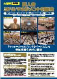 8MMS_flyer