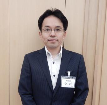 heiwado-tsuda