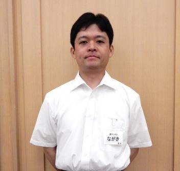 matsumoto-nagaki