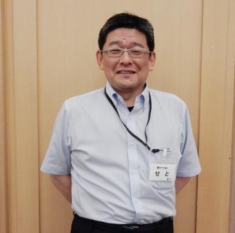 matsumoto-seto