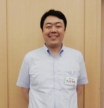 matsumoto-takeuchi