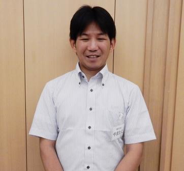matsumoto-yamatani