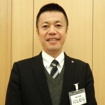 MMS8-heiwado-nishimura