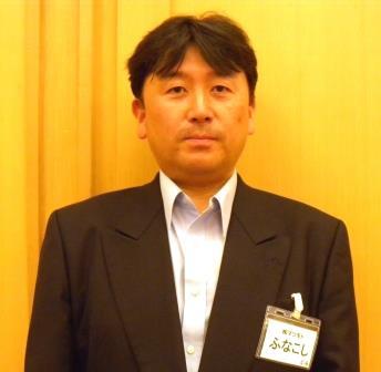 MMS8-matsumoto-funakoshi