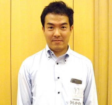 MMS8-nikkoku-uchikawa