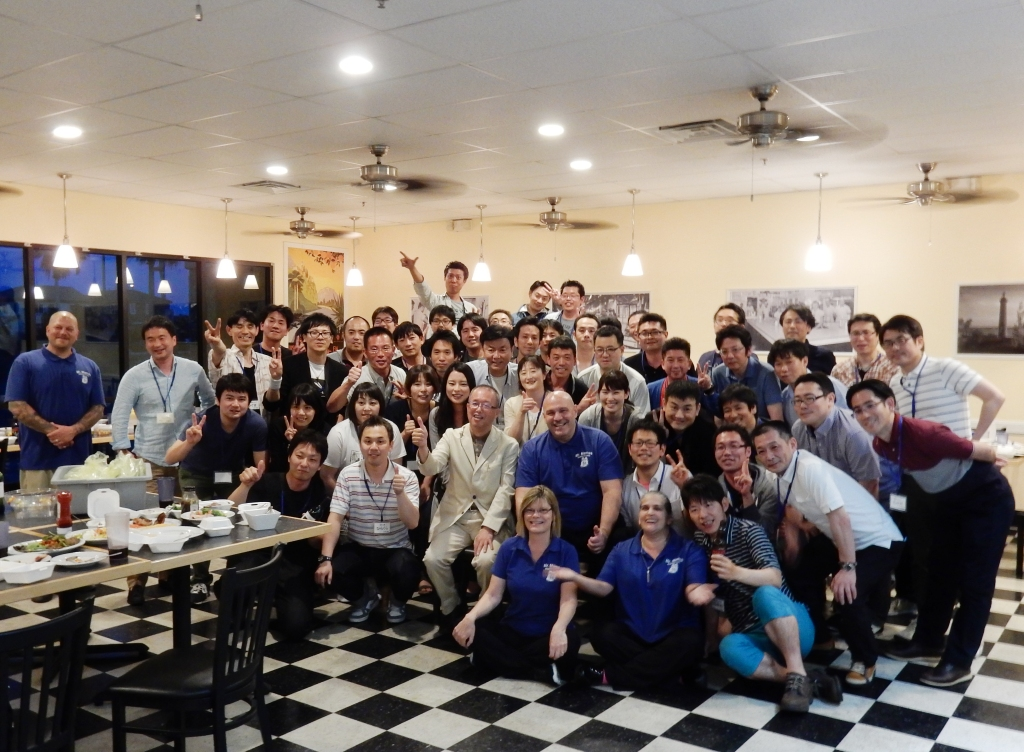 http://www.shoninsha.co.jp/wp-content/uploads/2016/05/DSCN9332-1.jpg