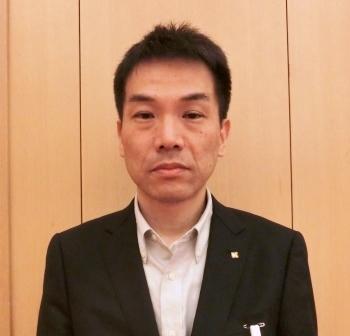10_kansai-super-tsuda