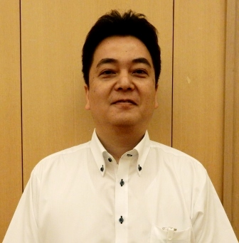 9_heiwado-asada