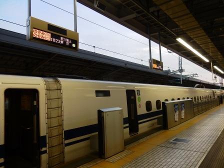 DSCN7815.JPG7