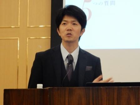 http://www.shoninsha.co.jp/wp-content/uploads/2017/09/DSCN8250-1.jpg