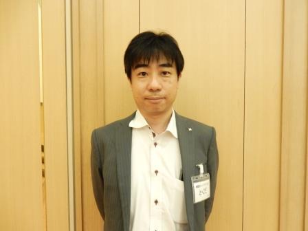 mms12_kansu-tokuda