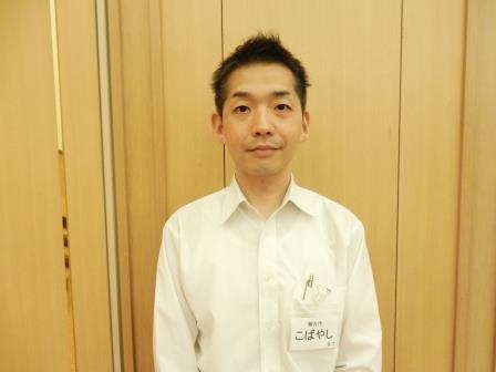 mms12_mandai-kobayashi