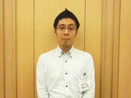 mms12_seijo-tashiro