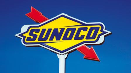 sunoco_logo