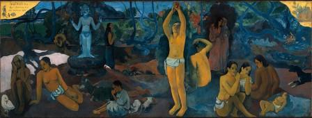 1200px-Paul_Gauguin_-_D'ou_venons-nous