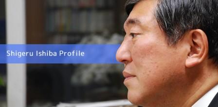 profile02