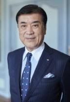 澤田chairperson