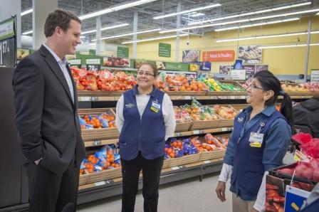 doug-mcmillon-with-produce-associates