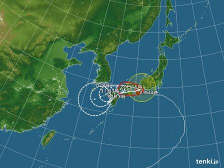 japan_near_2018-07-29-03-00-00-large