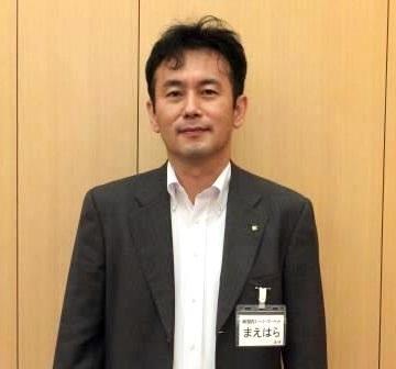 20181029_MMS14_maehara
