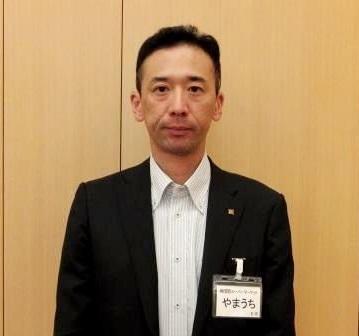 20181029_MMS14_yamauchi
