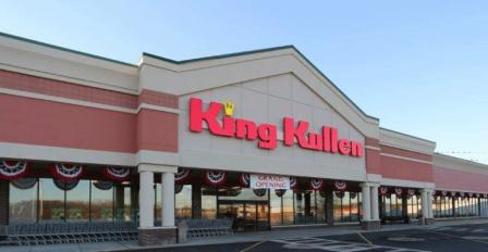20190108_King_Kullen