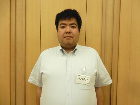 MMS15_kansu-nagao