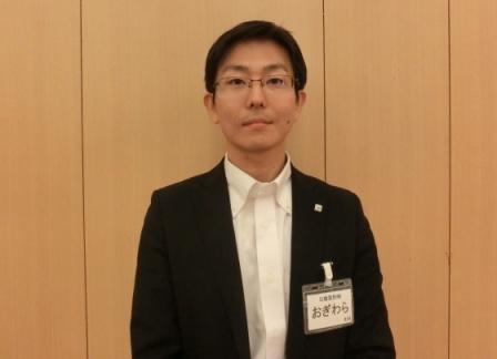 MMS15_nikkoku-ogiwara