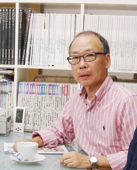 DSCN7244.JPG のこぴー浅香健一