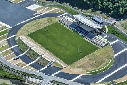 02_Kamaishi-Recovery-Memorial-Stadium_180816