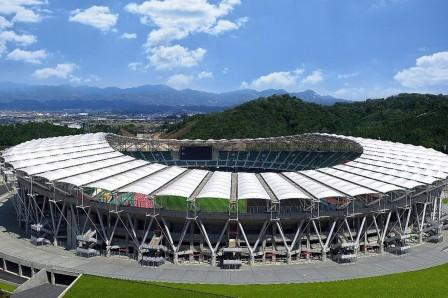 Ogasayama_Sports_Park_Ecopa_Stadium