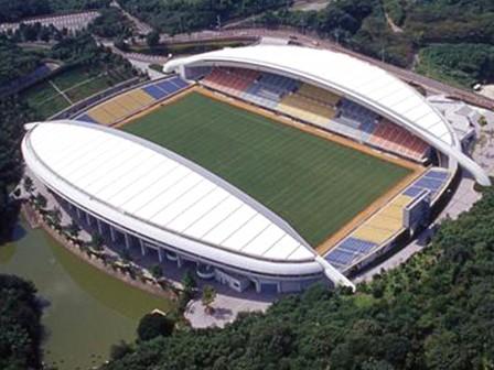 fukuoka-hakatanomori-stadium