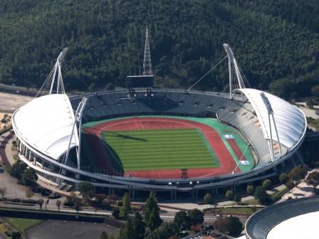 kumamoto-stadium