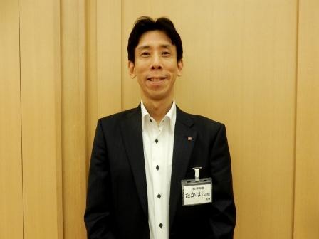 heiwado_takahashi