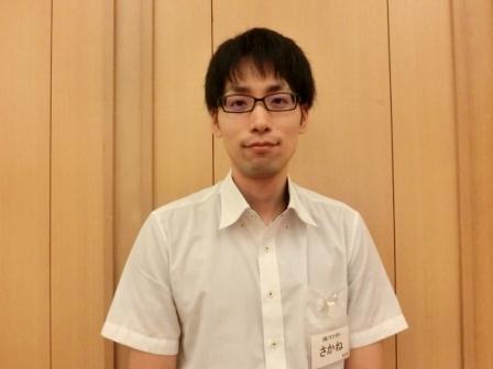 matsumoto_sakane