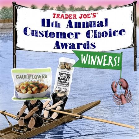 20200130_tj-award
