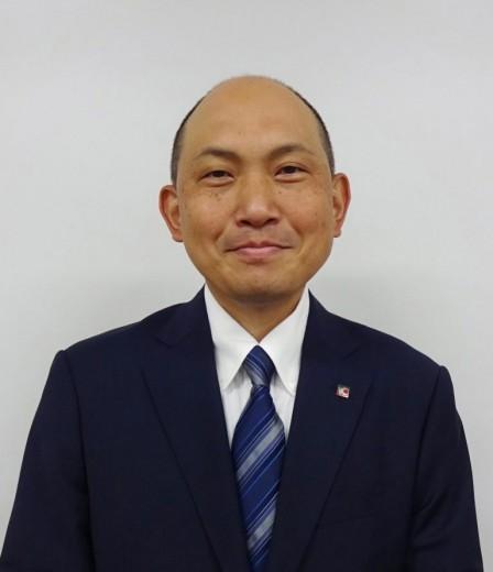 okuwahirotsugu-768x946
