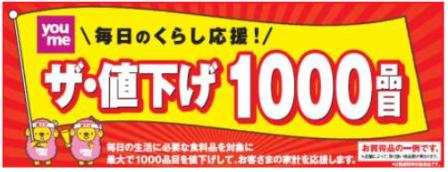 izumi_the_discount1000banner