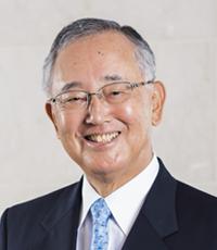 about-photo-miyauchi