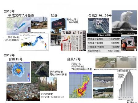 202001_kimotoslide1