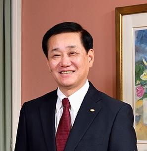 president_img01