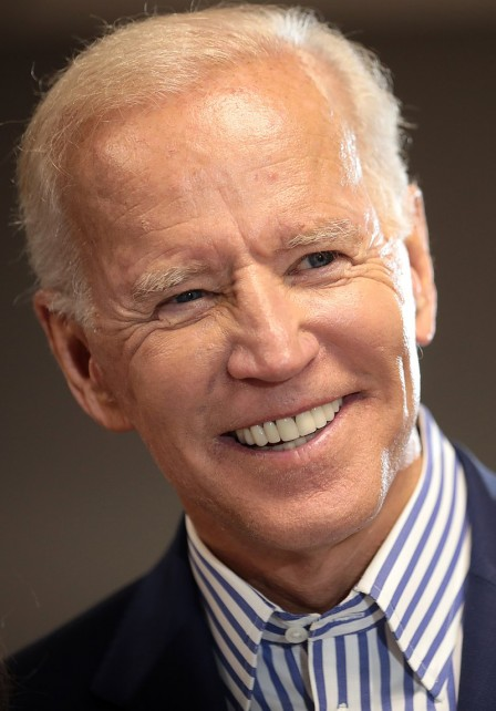 800px-Joe_Biden_48548455397_cropped-448x642