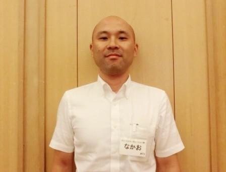 3Scorp_nakao