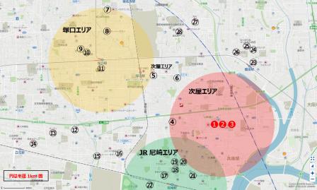202011_amagasaki3