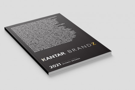 brandz-global-2021_cover-image-new_1500x1000