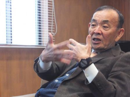 201312-saito-kaicho2